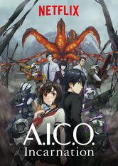 A.I.C.O.