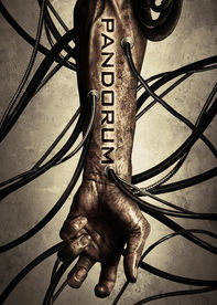 Netflix: Pandorum | After waking from hyper-sleep, two spacecraft workmen discover startling gaps in their collective memory -- including the nature of their mission. <b>[PL]</b> | Oglądaj Film na Netflix.com
