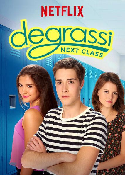 degrassi next class s03e01 pl anyfiles