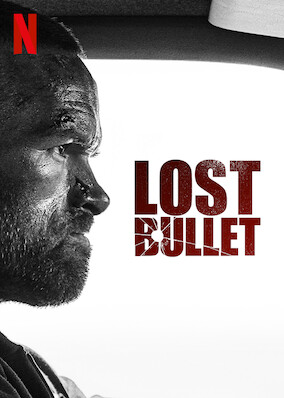 Film Lost Bullet 2020 Gdzie Obejrzec Netflix Nflix Pl