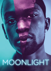 Netflix: Moonlight | In a crime-infested Miami neighborhood, a gay African-American boy with a drug-addicted mother grows up with the help of a mentoring drug dealer. <b>[CZ]</b> | Oglądaj Film na Netflix.com