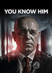 Kliknij by uszyskać więcej informacji | Netflix: Kandydat Kemal / You Know Him | An ambitious doctor sets out to be named a mayoral candidate in Istanbul's Beyoğlu district but his efforts are soon met with unexpected events.