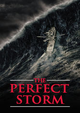 Kliknij by uzyskać więcej informacji | Netflix: The Perfect Storm / Gniew oceanu | As a huge storm approaches, a fisherman who's on a run of bad luck risks everything for an enormous catch, going beyond his boat's normal reach.