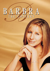 Kliknij by uzyskać więcej informacji | Netflix: Barbra Streisand: The Concert | In this 1994 concert special, Barbra Streisand performs songs from throughout her illustrious career, backed by conductor Marvin Hamlisch&#39;s orchestra. <b>[PL]</b>