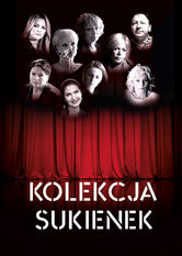Kliknij by uzyskać więcej informacji | Netflix: Women Collection / Kolekcja sukienek | Eight women of varying ages reveal unfulfilled dreams, harbored regrets and heartbreaking choices in this meditative drama.