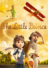 Kliknij by uzyskać więcej informacji | Netflix: The Little Prince (Polish Version) / Mały Książe | An overscheduled girl befriends an eccentric aviator, who regales her with the adventures of an unusual boy living on an asteroid.