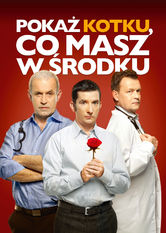 Kliknij by uzyskać więcej informacji | Netflix: Pokaż kotku, co masz w środku / Pokaż kotku, co masz w środku | Suddenly broke, a desperate man takes to desperate measures to rebuild his savings, while the people in his life add no shortage of complications. <b>[PL]</b>