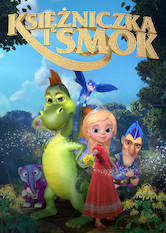 Kliknij by uszyskać więcej informacji | Netflix: Księżniczka i smok / The Princess and the Dragon | After finding a magical book on her 7th birthday, a princess gets transported to an enchanted land, where she meets a friendly dragon and an evil foe. <b>[PL]</b>
