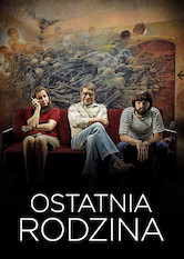 Kliknij by uszyskać więcej informacji | Netflix: Ostatnia rodzina / The Last Family | While dealing with their own anguish, a noted surrealist painter and his altruistic wife must prevent their erratic son from fatally hurting himself.