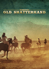 Kliknij by uszyskać więcej informacji | Netflix: Winnetou i Old Shatterhand / Old Shatterhand | When land-grabbing renegades break the newly formed peace alliance, Old Shatterhand and Winnetou must fight to stop the warring factions. <b>[PL]</b>
