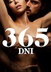 Kliknij by uszyskać więcej informacji | Netflix: 365 dni / 365 Days | Namiętna turystka tkwiąca wpozbawionym uczuć związku zostaje porwana przez nieznoszącego sprzeciwu szefa mafii. Mężczyzna daje jej 365 dni nato, bygo pokochała.