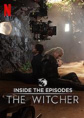 """Kliknij by uszyskać więcej informacji   Netflix: Wiedźmin: Za kulisami odcinków / The Witcher: A Look Inside the Episodes   Twórczyni serialu Lauren S. Hissrich zabiera nas wodkrywczą podróż pohistoriach imotywach napędzających pierwszy sezon """"Wiedźmina""""."""
