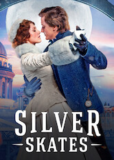 Kliknij by uzyskać więcej informacji | Netflix: Silver Skates / Zimowy romans | On the frozen rivers and canals of St. Petersburg, a petty thief on skates warms the heart of an aristocrat's daughter as forces try to keep them apart.