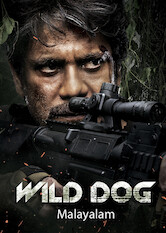 Kliknij by uszyskać więcej informacji | Netflix: Wild Dog / Wild Dog | A brash but brilliant Indian intelligence agent leads a covert operation to nab the mastermind behind a series of attacks threatening national security.