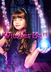 Kliknij by uszyskać więcej informacji | Netflix: Bal czarownic / A Witches' Ball | Beatrix can't wait to be inducted as a witch, but an unfortunate incident threatens to take her pending title away if she doesn't act fast.<br><b>New on 2019-09-25</b> <b>[JP]</b>