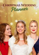 Netflix Film Christmas Wedding Planner Wigilijne Wesele 2017
