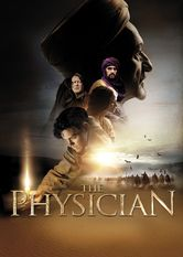Kliknij by uszyskać więcej informacji | Netflix: The Physician / Medicus | A medical apprentice in 11th-century Persia disguises himself as a Jew to study at a school that does not admit Christians. <b>[PL]</b>