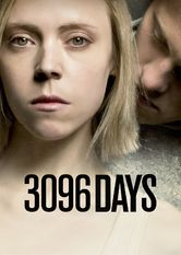 Netflix: 3096 Tage / 3096 dni | When she&#39;s kidnapped at age 10 and imprisoned by a sadistic rapist and torturer, an Austrian girl finds the will to survive. <b>[PL]</b> | Oglądaj Film na Netflix.com