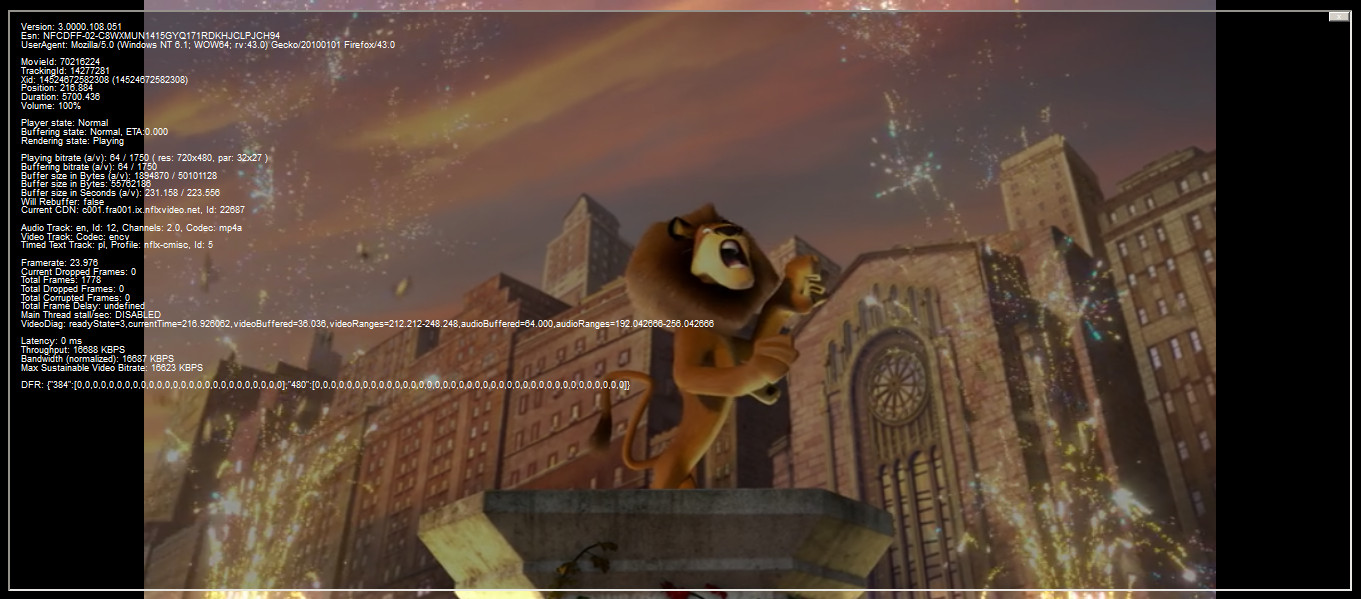 madagascar3-bitrate-stats
