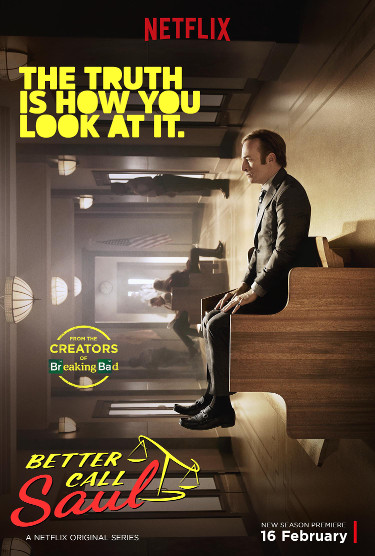 better-call-saul-s2-artwork-2