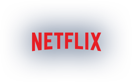 netflix-logo-with-shadow