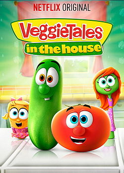 250px-VeggieTales_in_the_House_poster