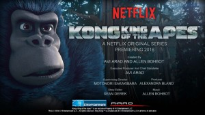 netflix-69p_kong-king-of-the-apes-to-video-20150124-300x169