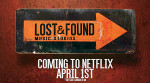 netflix-lost-and-found-music-CY8YRHJUoAEQyVl-1