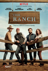 netflix-the-ranch-TR_27x40_1Sheet_FIN-