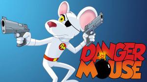 netflix-Danger-Mouse-2015-