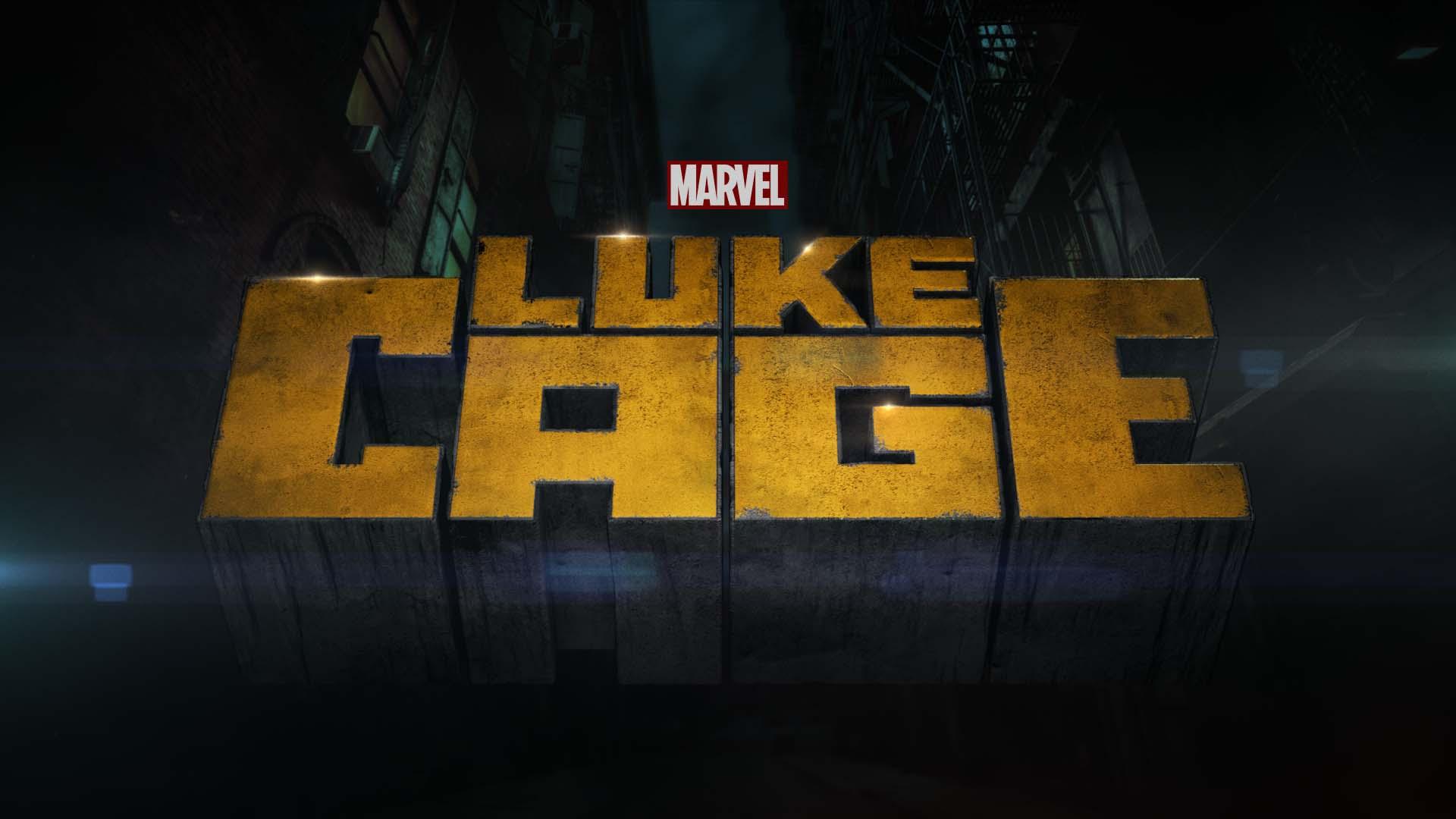 netflix-luke_cage-TA_MT_Street_v01_aa_jh