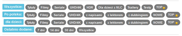 nflix_pl-wyszukiwarka-2-menu