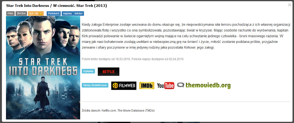 nflix_pl-wyszukiwarka-2-szczegoly-mid2