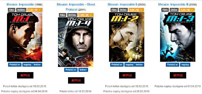 nflix_pl-wyszukiwarka-4-mid-wyostrzone