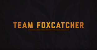 team-foxcatcher-netflix-original-mini