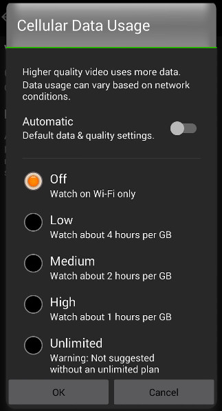 netflix-android-nowa_opcja-cellular_data_usage-1
