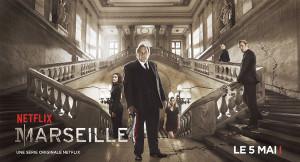 netflix-marseille-2-1