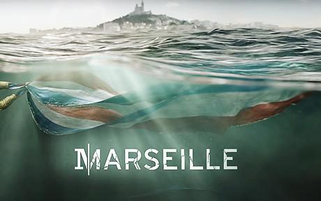 netflix-marsellie-8809711-13940241