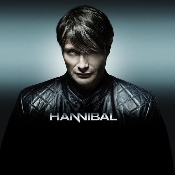hannibal-season-3-art-600x600