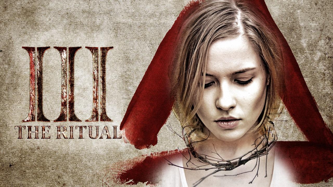 netflix-III-the_ritual