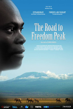netflix-The_Road_to_Freedom_Peak-1
