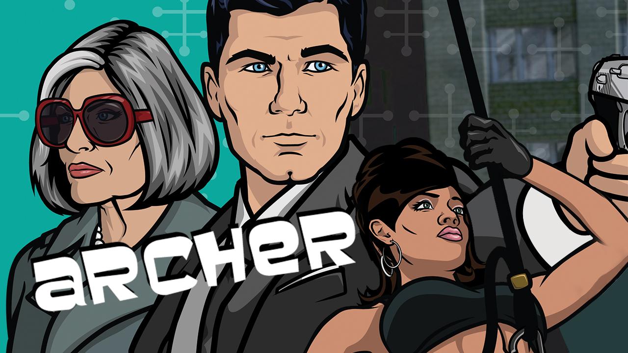 netflix-archer-S7
