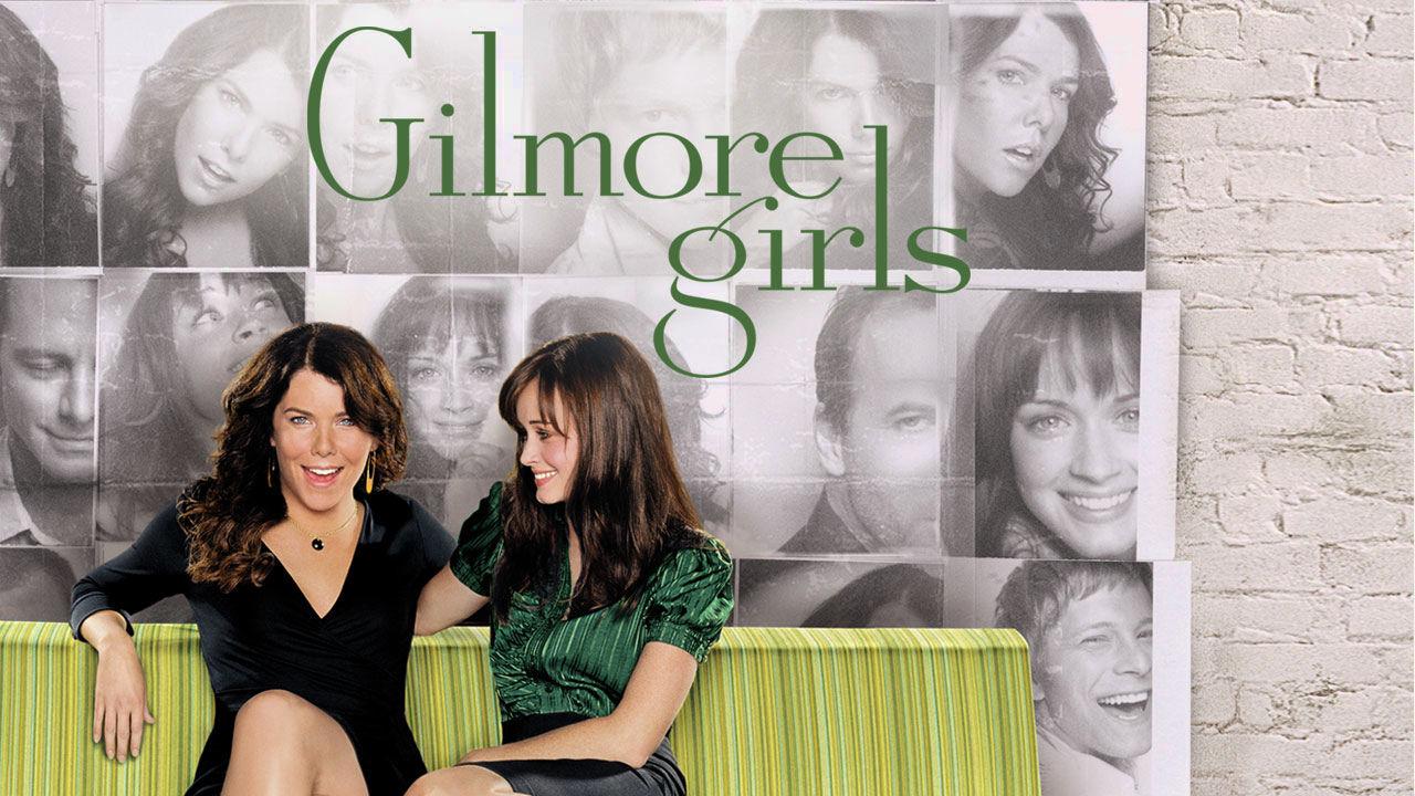 netflix-gilmore_girls