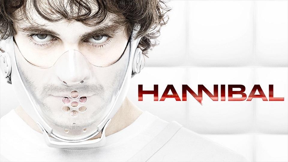 netflix-hannibal-S3