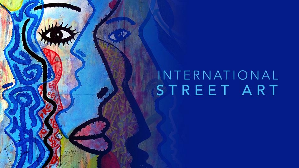 netflix-international_street_art