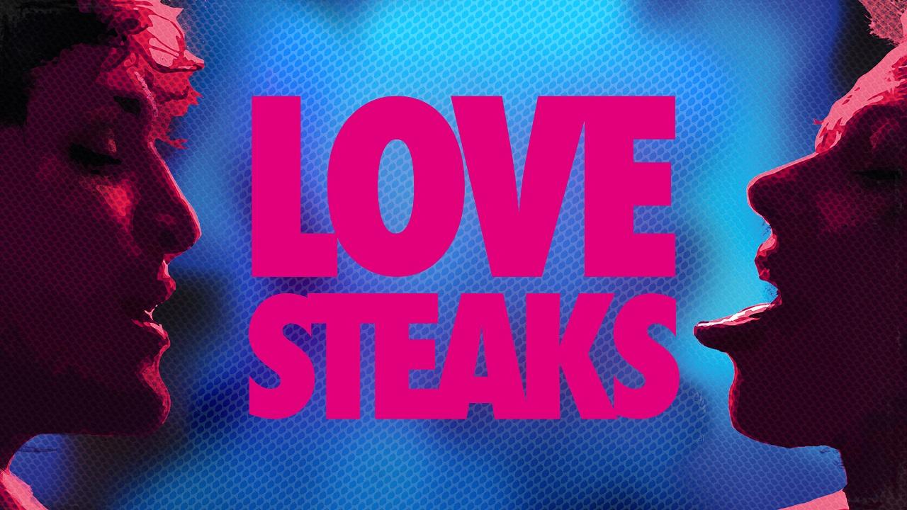 netflix-love_steaks