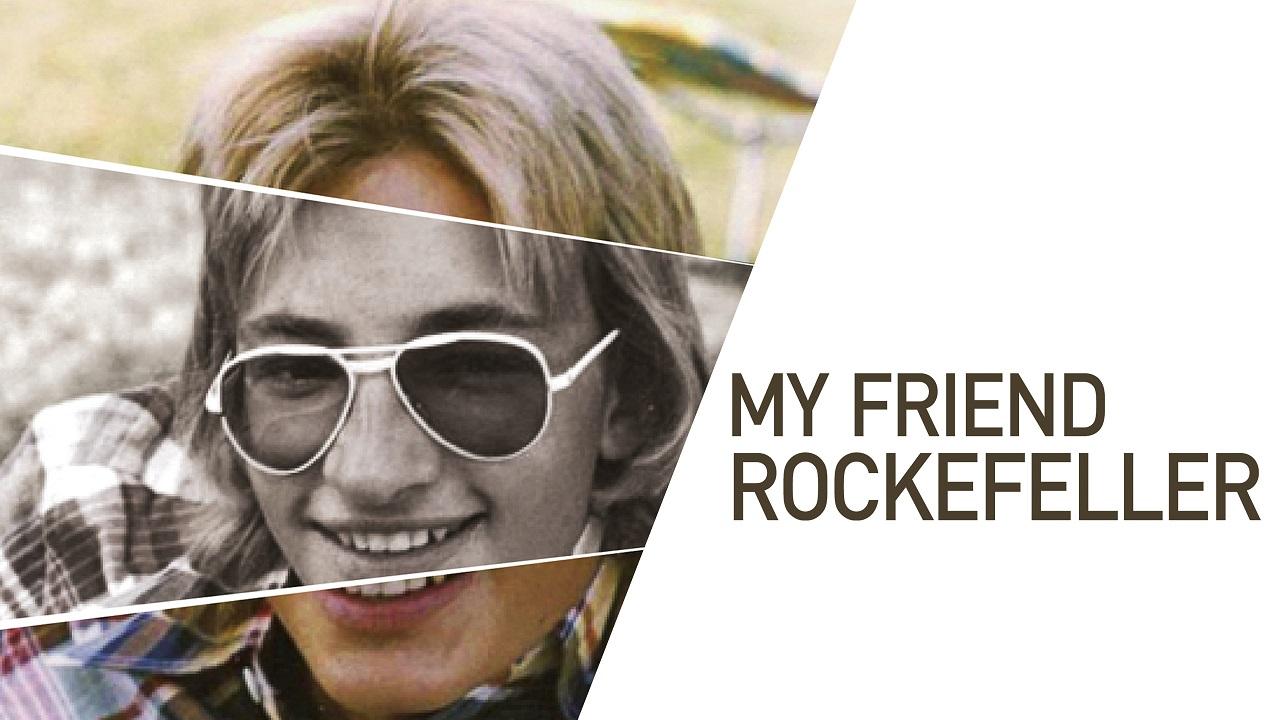 netflix-my_friend_rockefeller