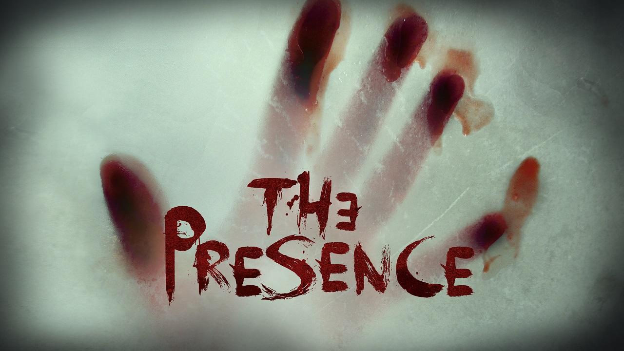 netflix-the_presence