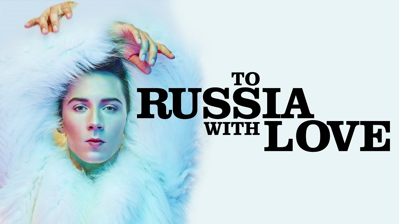 netflix-to_russia_with_love