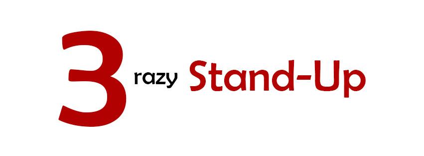 3razy_standup